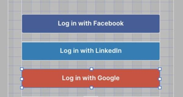 How to enable Social Login using Google, in your Bubble app