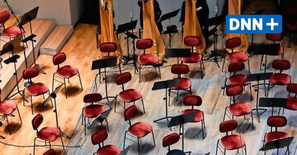 Berufungsklage von Musikern der Staatskapelle Dresden abgewiesen
