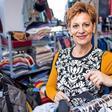Wegen Corona: Secondhand-Kleidung wird immer beliebter
