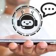 Ada Releases No-Code Conversational AI Platform To Help Personalize CX