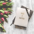 4 Simple Ideas to Help You Have an Awesome Year   by Rejoice Denhere   Vital World Online   Mar, 2021   Medium