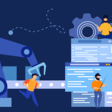 Complete Guide to Workflow Automation Software | Quixy