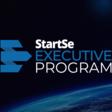 StartSe Executive Program Goiânia - Gyntec Academy