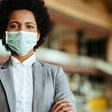 Has the Pandemic Set Female Leadership Back? - Knowledge@Wharton