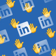 LinkedIn confirms it's working on a Clubhouse rival, too – TechCrunch