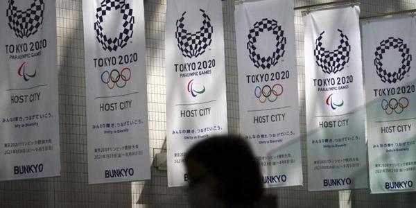 Nordkorea nimmt nicht an Olympia in Tokio teil