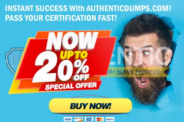 https://authenticdumps.com/dumps/200-301/