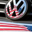 """""""Voltswagen"""": PR-Gag sorgt für Aufregung und Kritik"""