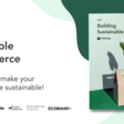 Packhelp's guide to building sustainable e-commerce
