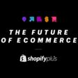 The future of e-commerce in 5 trends