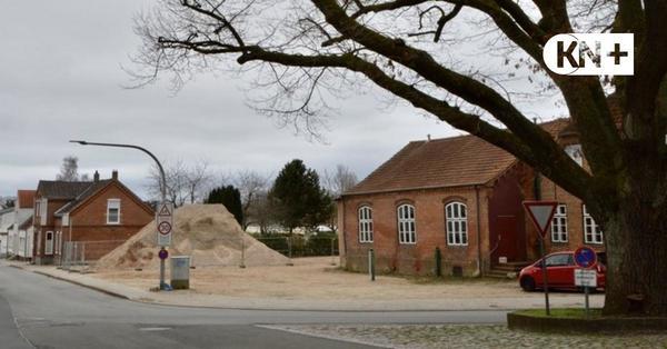 So will Dänischenhagen den Schulweg für Bus-Schüler sicherer gestalten