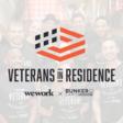 Veterans in Residence | Bunker Labs