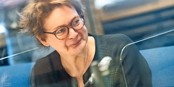 Niedersachsen hält Freigabe der Impfungen für alle noch im Mai für möglich