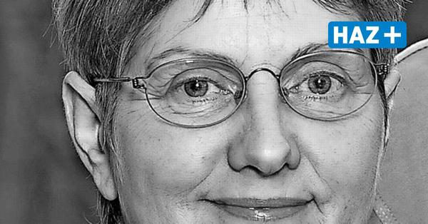 Frühere Bezirksbürgermeisterin Anne Barkhoff gestorben