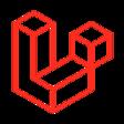 🚀 Laravel Octane public beta released today