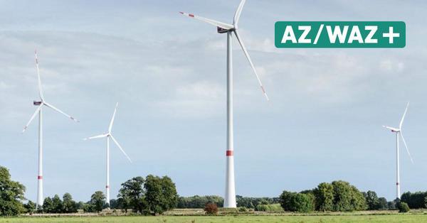 VW erhöht Anteil erneuerbarerEnergien