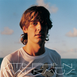 Stephen Malkmus' Debut Solo Album Turns 20