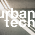 Urbantech Program - Accelerating the development of sustainable cities | April 25th