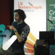 Investing in Innovation and Creativity | April 14th