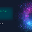 UCL Technology Fund Showcase 2021 | April 15th