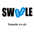 Learn how to use Channel to sync Swoole Coroutines