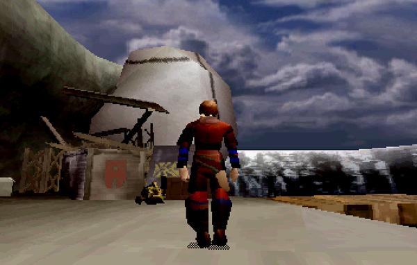 Screenshot via MobyGames