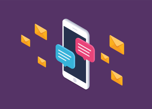 Sendbird raises $100M at a $1B+ valuation, says 150M+ users now interact using its chat and video APIs