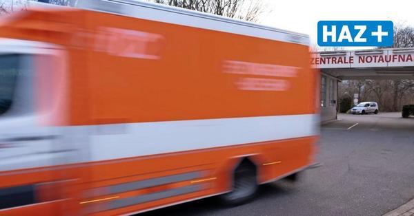 """""""Ich bring' dich um"""": Telefonat beim ärztlichem Notruf eskaliert"""