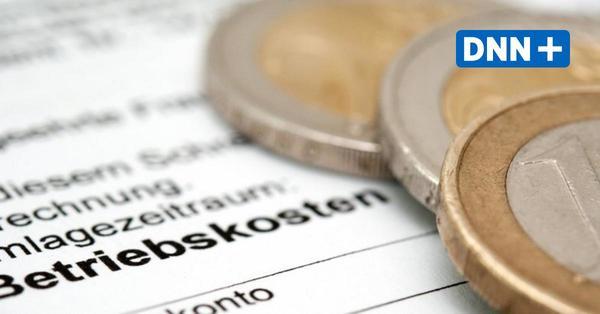Das sagt Vonovia zu den Vorwürfen des Mietervereins Dresden