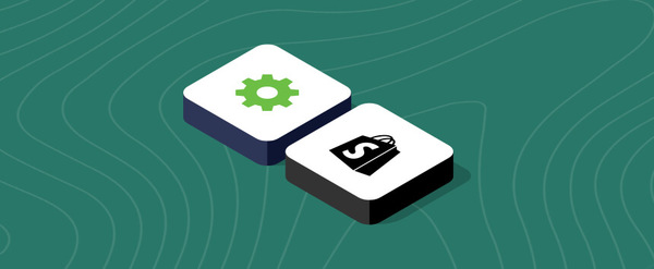 Understanding The Benefits of Enterprise Integration for Businesses on Shopify Plus