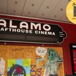 """It will take more than a pandemic to stop Tim League and the Alamo Drafthouse Cinema: """"I'm going to fight like hell"""" 