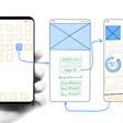 The Market for User Research Platforms - Andreessen Horowitz