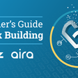 What Is Link Building & Why Is It Important? The Beginners Guide to Link Building - Moz