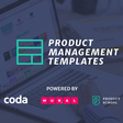 Product Management Templates - Product School
