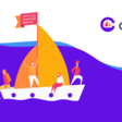[Product] Candu - Create the user experiences your customers need, no coding required.