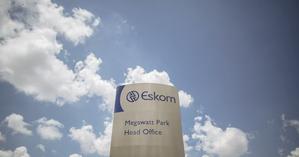 Eskom in a 'very dire financial situation': energy analyst | eNCA