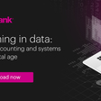 Free Synchtank Report - Drowning in Data: Royalty Accounting and Systems in the Digital Age
