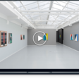 The Virtual Exhibition: Too Little, Too Soon. – The United Nations of Photography