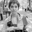 Diane Arbus: a Personal Snapshot – The United Nations of Photography