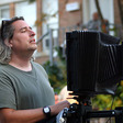 Thoughts on Gregory Crewdson… – The United Nations of Photography
