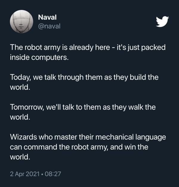 @naval