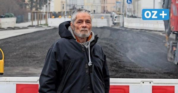 Ampeln statt Kreisel auf Stralsunder Großkreuzung – eine vertane Chance?