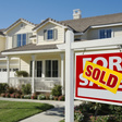 Here's how to fix the housing market inventory crisis - HousingWire