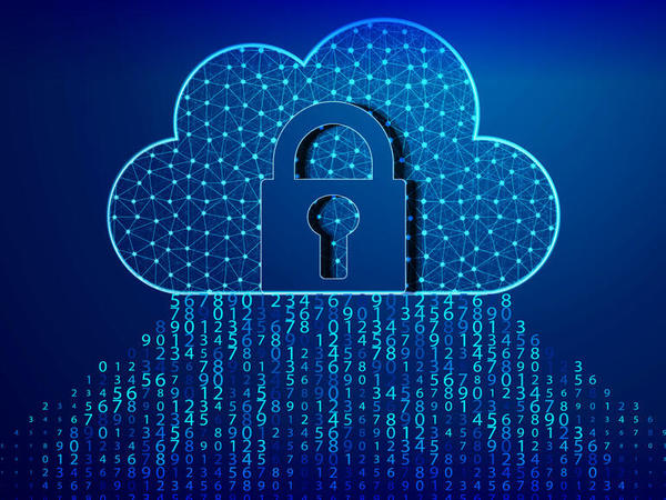 How the quick shift to the cloud has led to more security risks