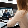 Is virtual onboarding failing employees?