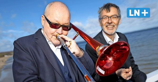 JazzBaltica: Mehr Open-Air-Konzerte in Timmendorfer Strand geplant