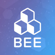 BEE Free | Free online email editor to build responsive layout emails