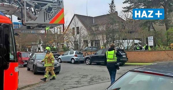 Ermittler können mutmaßlichem Serienbrandstifter aus Hannovers Süden nur eine Tat nachweisen