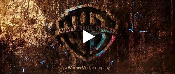 Godzilla vs. Kong – Tráiler subtitulado - Vídeo Dailymotion