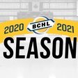 Facts and figures: BCHL season-opening roster breakdown - BCHLNetwork